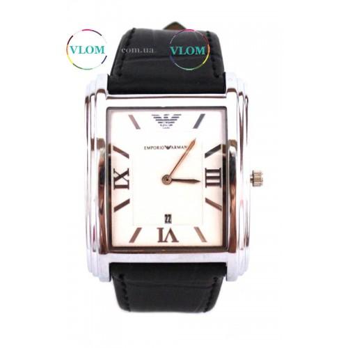 Прямоугольные мужские часы купить купить дорожные знаки спб 24 часа