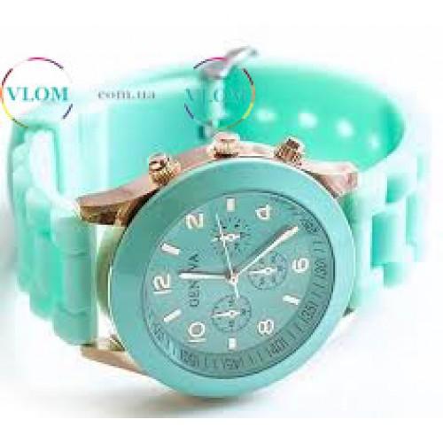 Женские часы Geneva - цвета