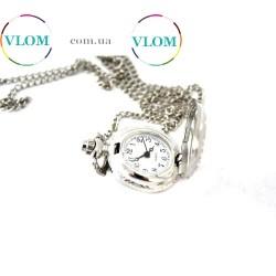 Женские часы на подвеске - Кулон