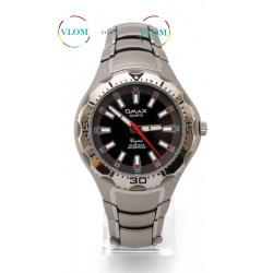 Мужские железные часы Omax Crystal - Омакс Кристал DBA 159