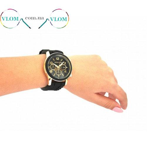 Женские часы Michael Kors - Майкл Корс