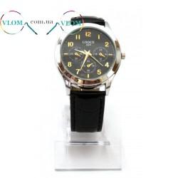 Женские классические часы Looce